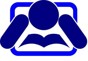 Área Académica LEN Formación